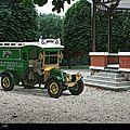 Renault ag (1910)