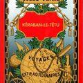 Kéraban-le-Têtu, de Jules Verne (1883)