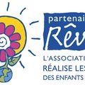 Association rêves76