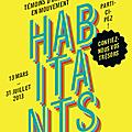 HABITANTS,