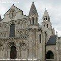 Le Poitiers de Syl