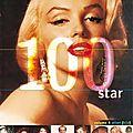 2000-un_secolo_di_grande_cinema-italie