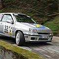 Rally beaufortain (27)