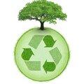 Vous avez dit : <b>Récup</b>, Recyclage !!!