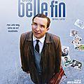 Une Belle fin, d'Uberto Pasolini (2013)