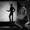 Du rififi chez les hommes (1955) de jules dassin