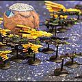Battlefleet Gothic - Brace for Impact 2015
