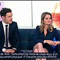 celinemoncel05.2018_06_15_journalpremiereeditionBFMTV