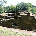 9N3A4503 ermitage de Barcan