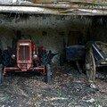 tracteur, et cie