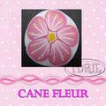 CANE FLEUR 2