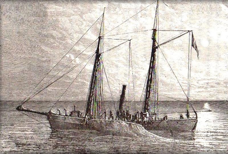 Le-Sylphe-1863