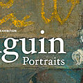 The first-ever exhibition devoted to the portraits of Paul <b>Gauguin</b> on view in London