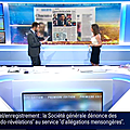 celinemoncel05.2016_01_18_premiereditionBFMTV