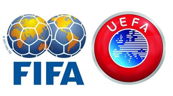 Wenger appelé à la FIFA ou à l'UEFA ?