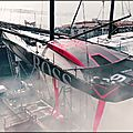 HUGO BOSS <b>FOILING</b> !...
