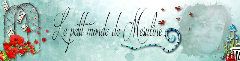 20150206-01 Lapuce - Au pays des merveilles