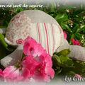 88- Caroline : http://riennesertdecour.canalblog.com/