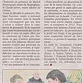 05 Concours maisons illuminées VdN du 17 01 2013