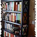 #genealogie30 : mon espace de travail...