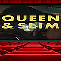 <b>Queen</b>.and.Slim.2019