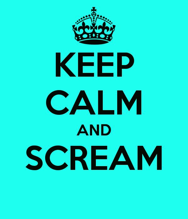 Keep-calm-and-scream-223