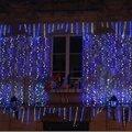 Windows-Live-Writer/Un-dimanche-chez-Froufrou-_12850/DSC06557_thumb