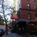 Jour 4 : <b>Chelsea</b> - Greenwich village - Soho - Little Italy - Chinatown