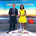 aureliecasse00.2017_07_17_premiereeditionBFMTV