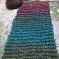 Noro Stripes