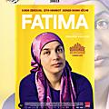 Ciné-débat à avranches avec la projection de fatima - mardi 26 janvier 2016
