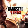 Gangstar V