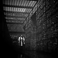 The verdict (1946) de don siegel
