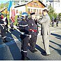 Extrait n°28 du bulletin municipal n°11 (hiver 2014)