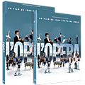 Revue DVD