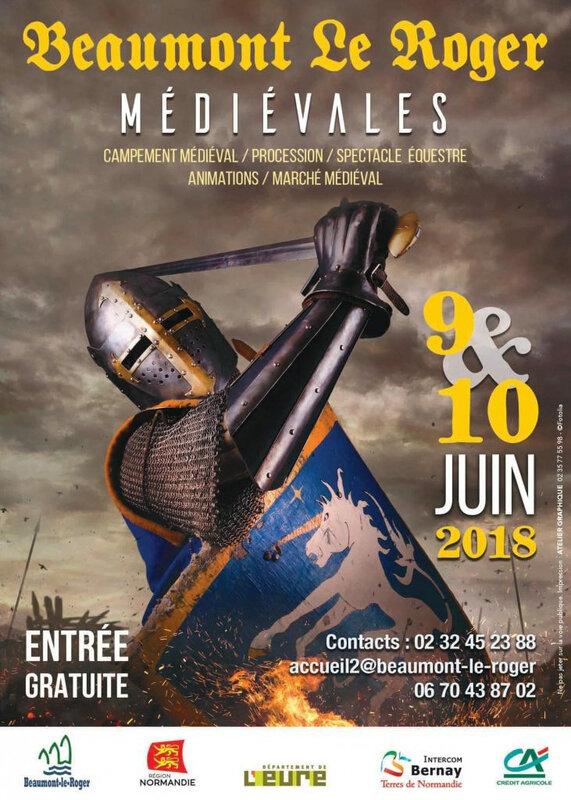 mdivales-de-beaumont-le-roger-5aa296ebe5493