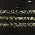 Yosuke Yamashita trio « <b>Clay</b> » (Moers 1974)
