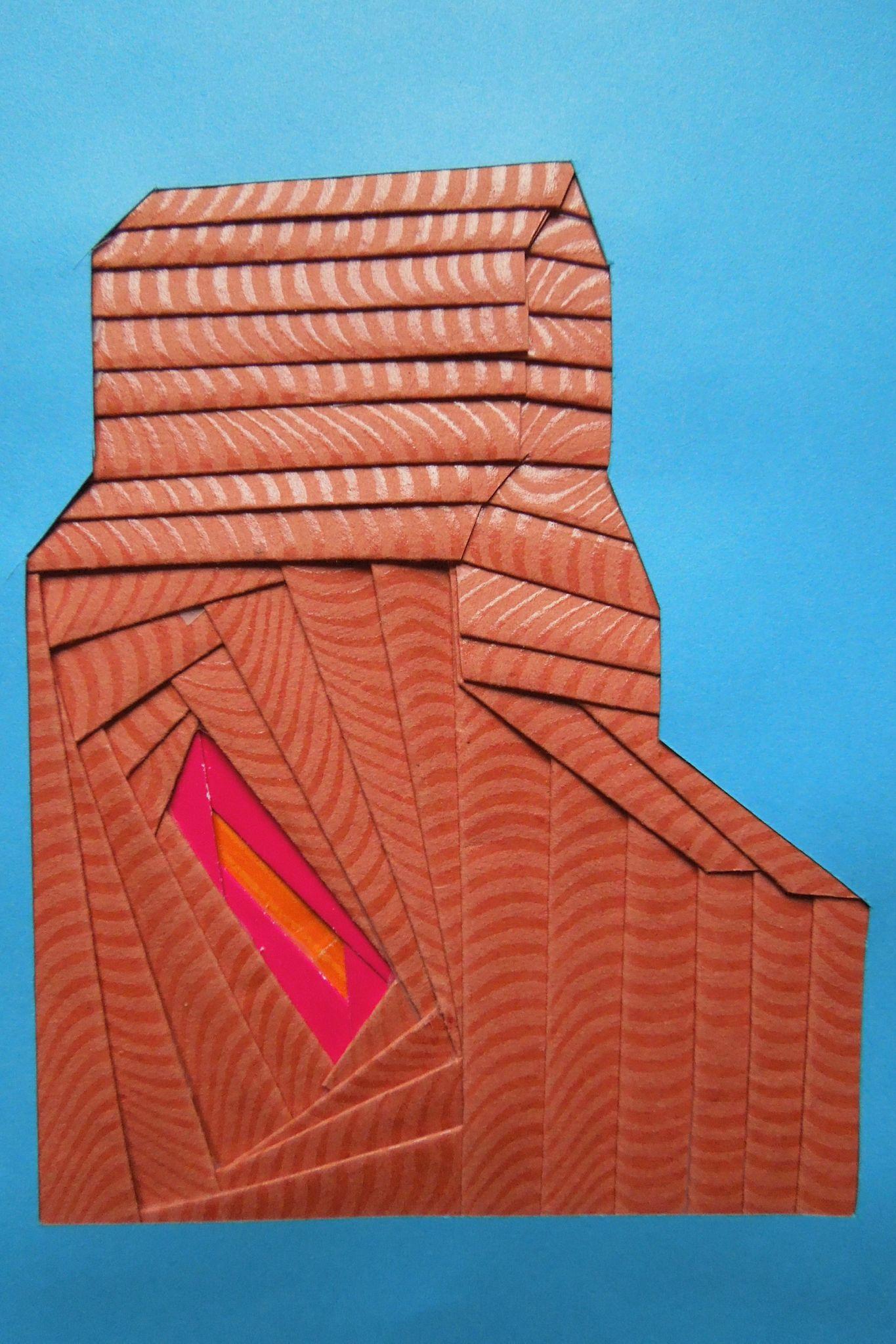 iris folding 0141
