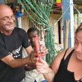 Un tour en colombie (4ème jour)