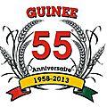 Guinée : 28 septembre, quand nous étions une nation