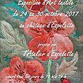 2017-10-24 espelette