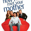 How I met your mother - Carter Bays et <b>Craig</b> <b>Thomas</b>