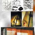 Portfolio / Références