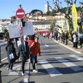 Cannes 2009 032