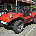 Lm sovra lm1 buggy