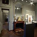 Le cabinet d'arts graphiques du domaine de chantilly