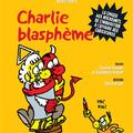 Charlie Bl