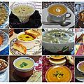 Cuisine De