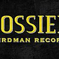 Dossier - Third Man Records