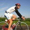 Ironman Almere (Hollande)